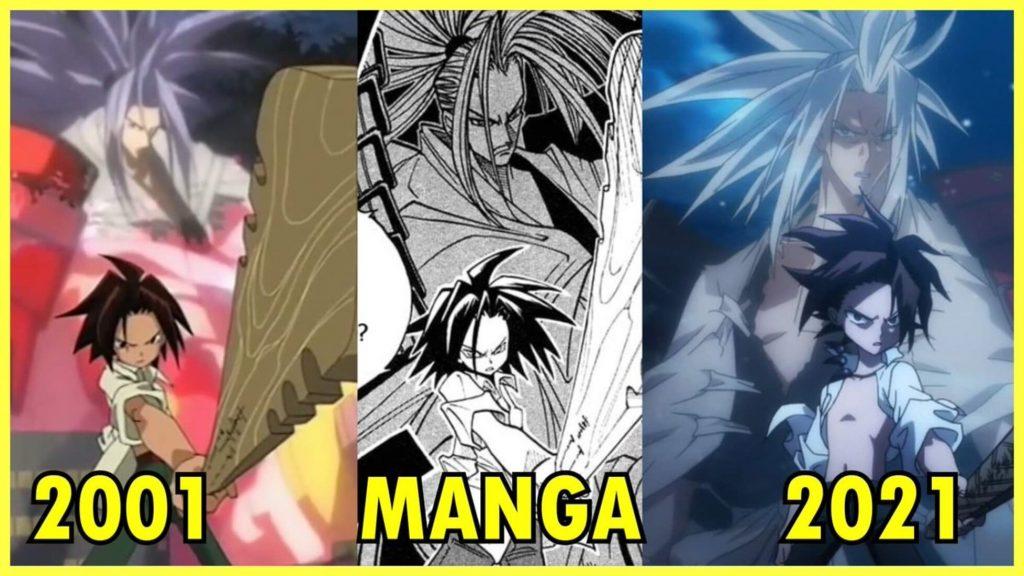 Shaman_King_Anime_Manga_VirtualZone
