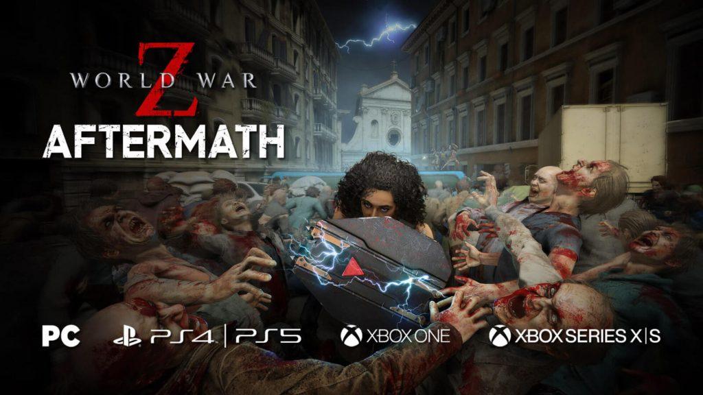 World_War_Z_Aftermath_Portada_VirtualZone
