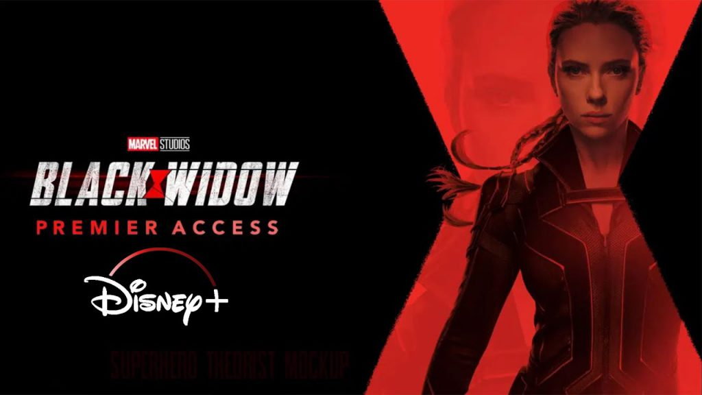 Black_Widow_1_Virtual_Zone