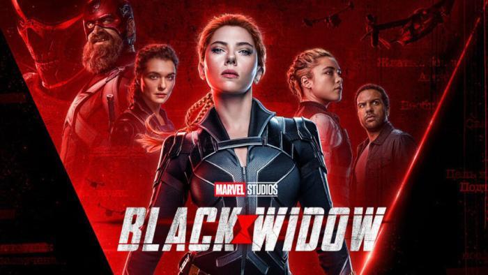 Black_Widow_3_Virtual_Zone